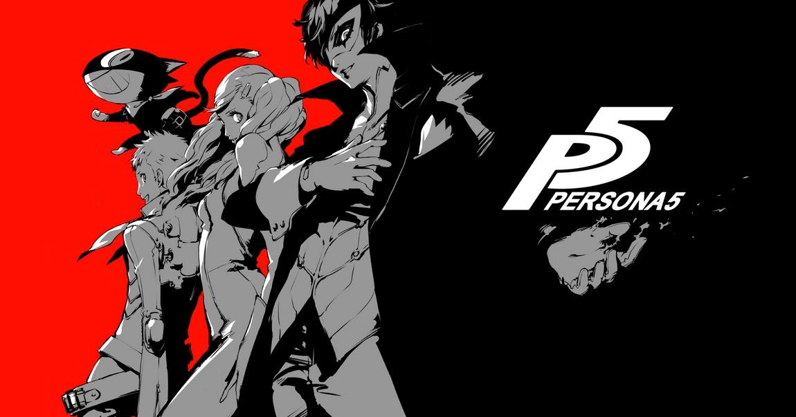 persona-5-data-japao-trailer-pn-n