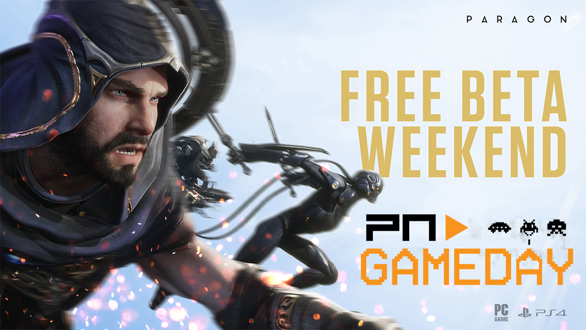 pn-gameday-paragon-free-beta