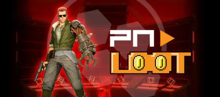 pn-loot-da-comunidade-Bionic-Commando-ReArmed