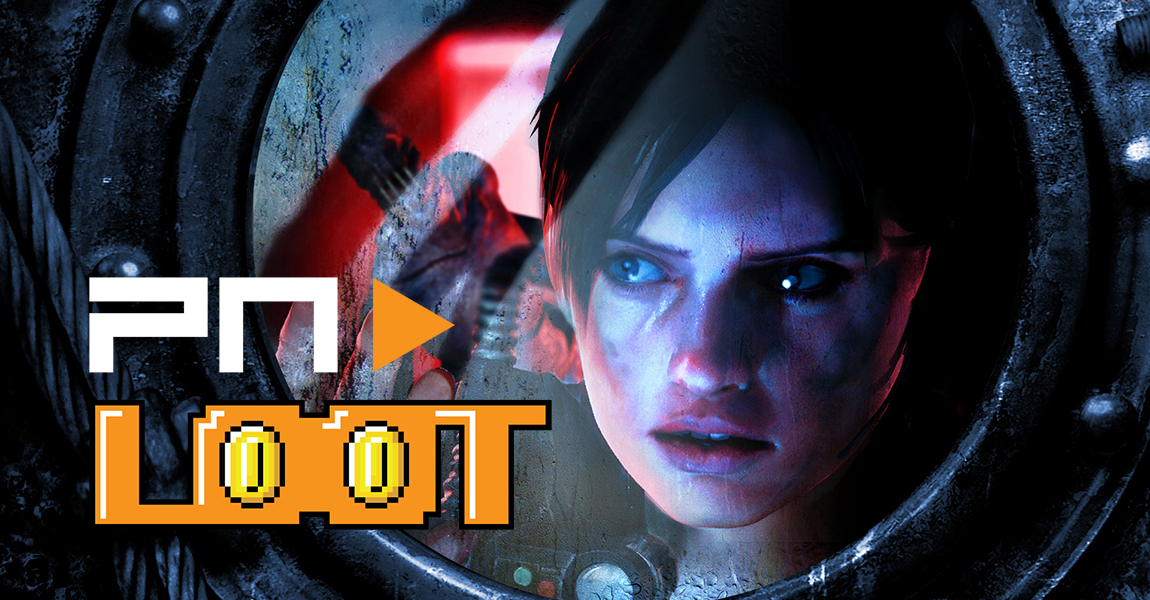 pn-loot-da-comunidade-Resident-Evil-Revelations