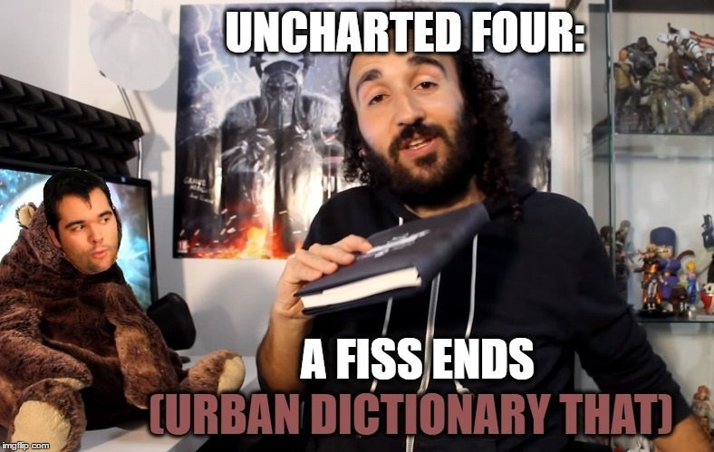 pn-loot-uncharted-four-a-fiss-ends