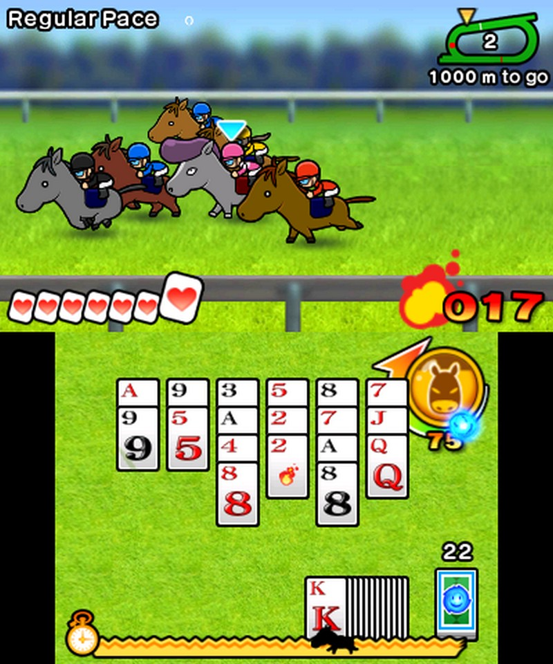pocket-card-jockey-analise-review-pn_00001