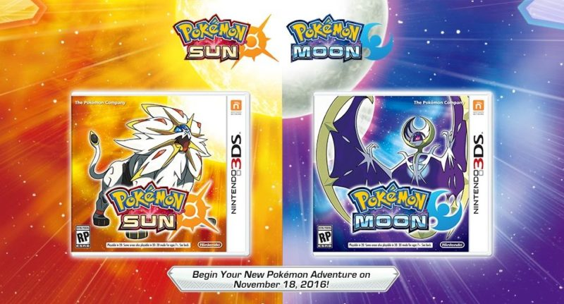 pokemon-sun-moon-000-pn