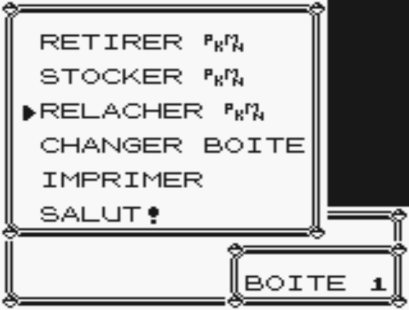 pokemon-version-jaune-azar-03-pn
