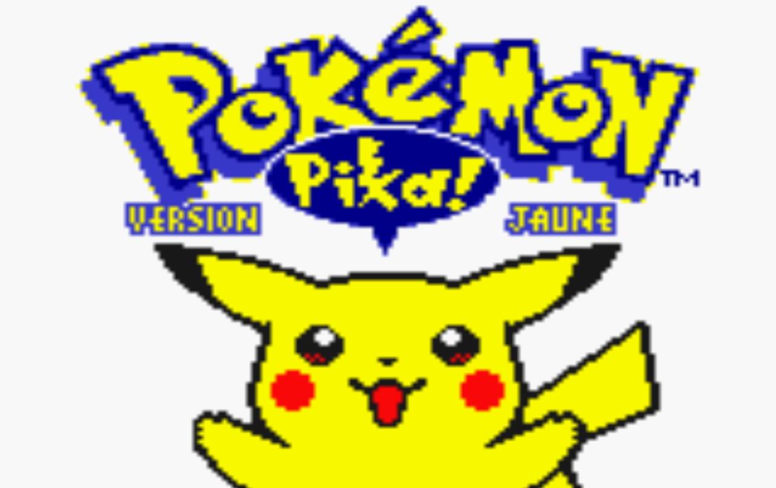 pokemon-version-jaune-azar-pn