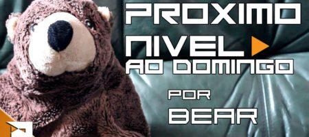proximonivel-ao-domingo-bear-pn