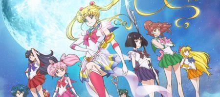 sailor-moon-crystal-temporada-3-opiniao-00-pn