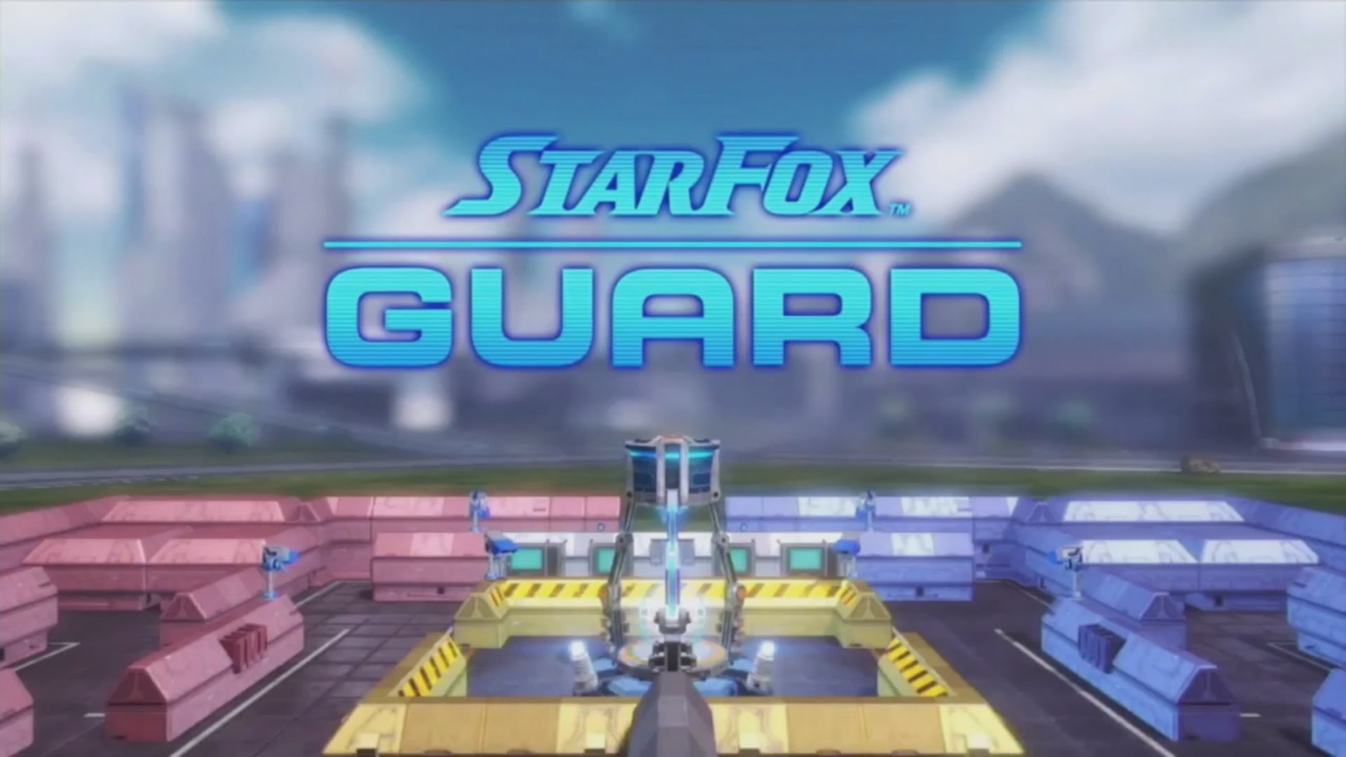 star-fox-guard-rev-top-pn