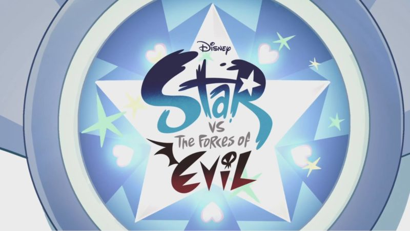 star-vs-the-forces-of-evil-01-pn