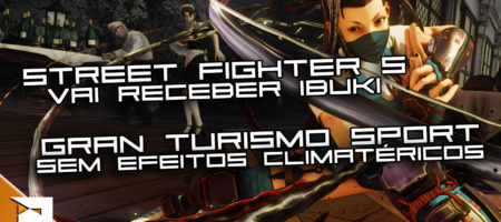 street-fighter-5-ibuki-gran-turismo-sport-clima-pn-n