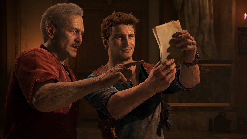 uncharted-4-a-thiefs-end-analise-review-pn_00002