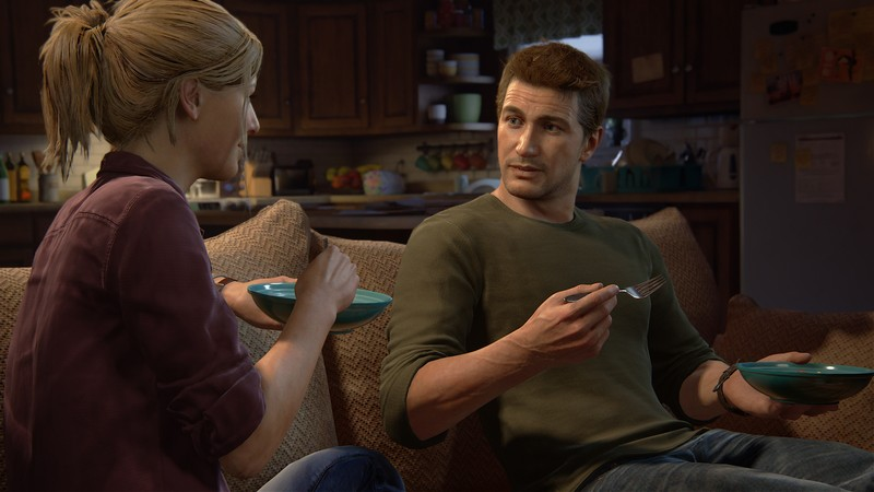 uncharted-4-a-thiefs-end-analise-review-pn_00003