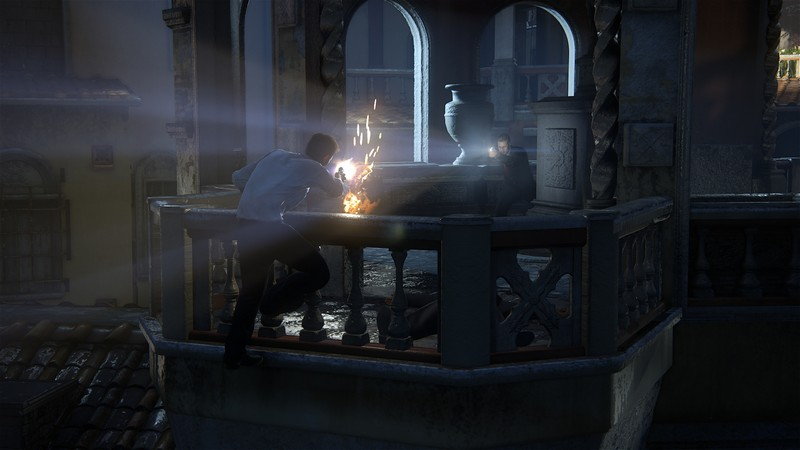 uncharted-4-a-thiefs-end-analise-review-pn_00005