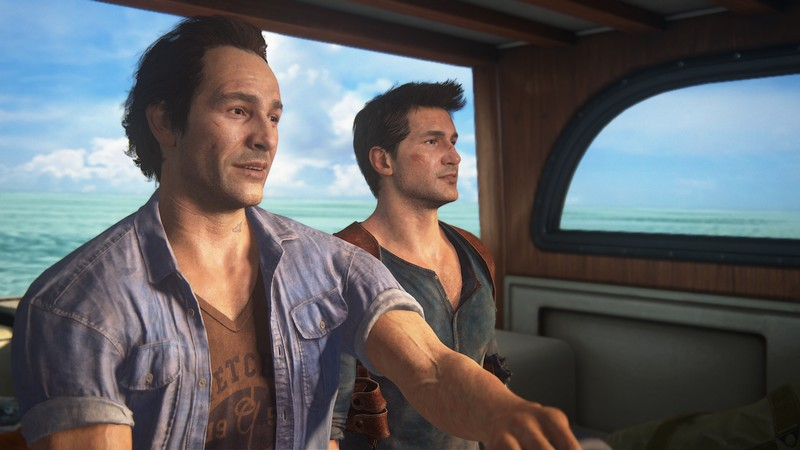 uncharted-4-a-thiefs-end-analise-review-pn_00006