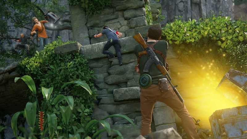uncharted-4-a-thiefs-end-analise-review-pn_00007