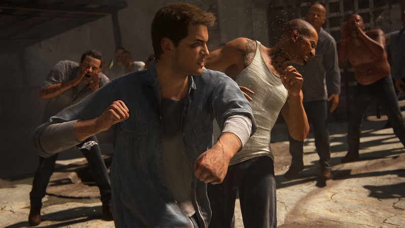 uncharted-4-a-thiefs-end-analise-review-pn_00008