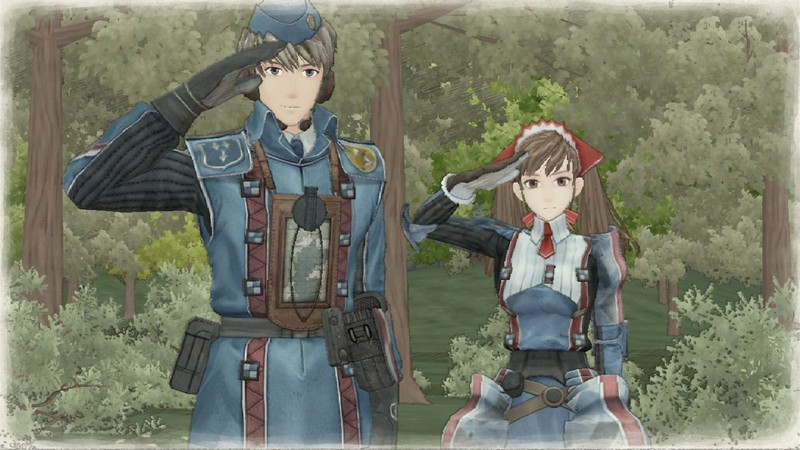 valkyria-chronicles-remastered-analise-review-pn_00001
