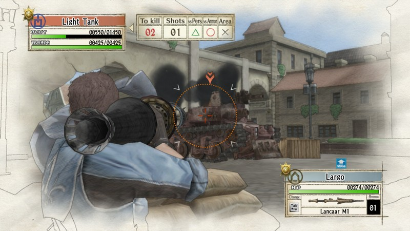 valkyria-chronicles-remastered-analise-review-pn_00002