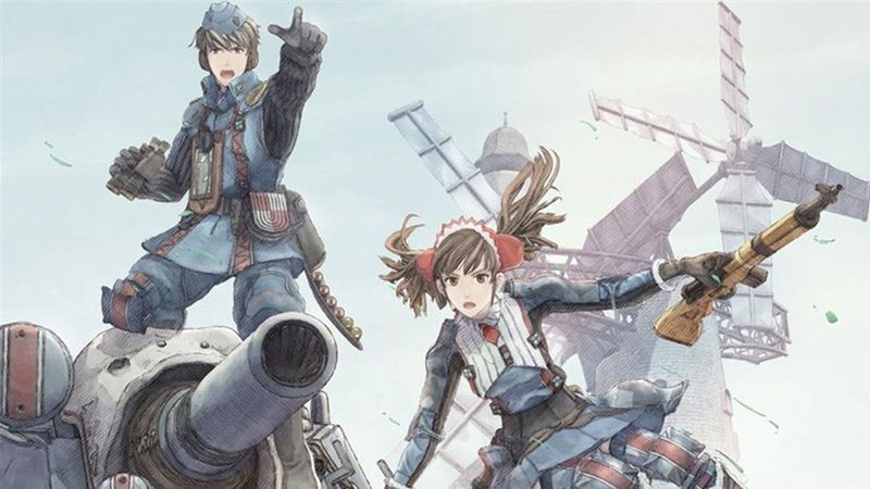 valkyria-chronicles-remastered-pn-n