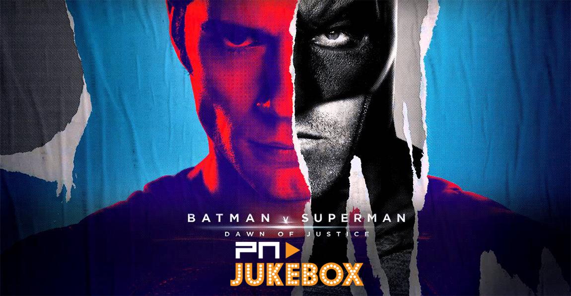 PNJ-jukebox-batman-v-superman-dawn-of-justice-pn