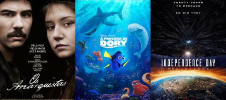 cartaz-cinema-junho-23-29-pn