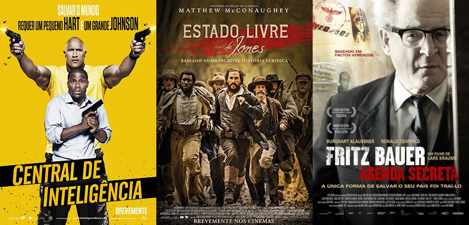 cartaz-cinema-junho-30-6-pn