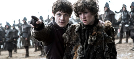 game-of-thrones-t6-battle-of-the-bastards-00-pn