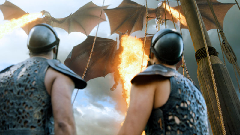 game-of-thrones-t6-battle-of-the-bastards-01-pn