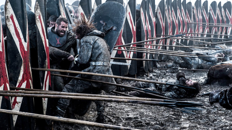 game-of-thrones-t6-battle-of-the-bastards-02-pn