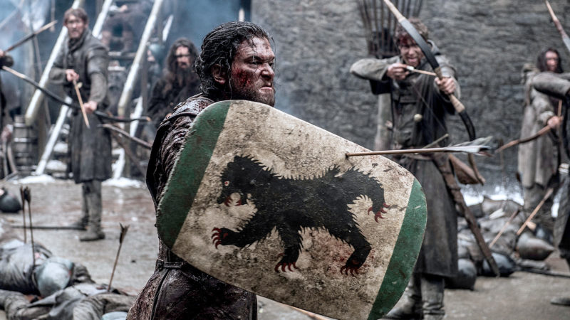 game-of-thrones-t6-battle-of-the-bastards-03-pn
