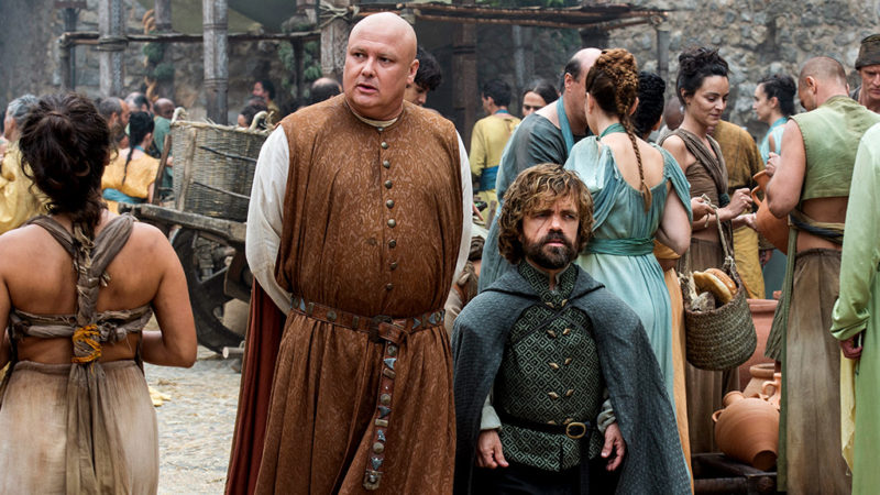 game-of-thrones-t6-no-one-00-pn