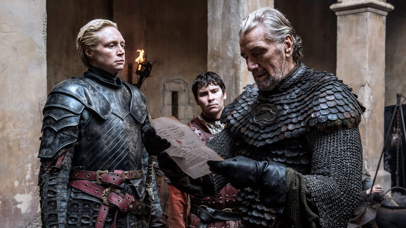game-of-thrones-t6-no-one-01-pn