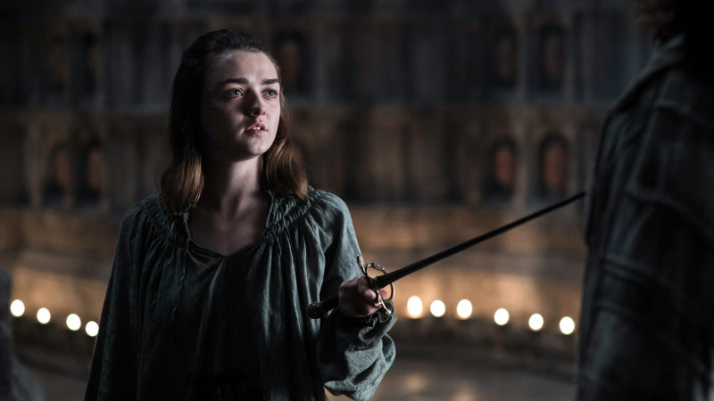 game-of-thrones-t6-no-one-02-pn