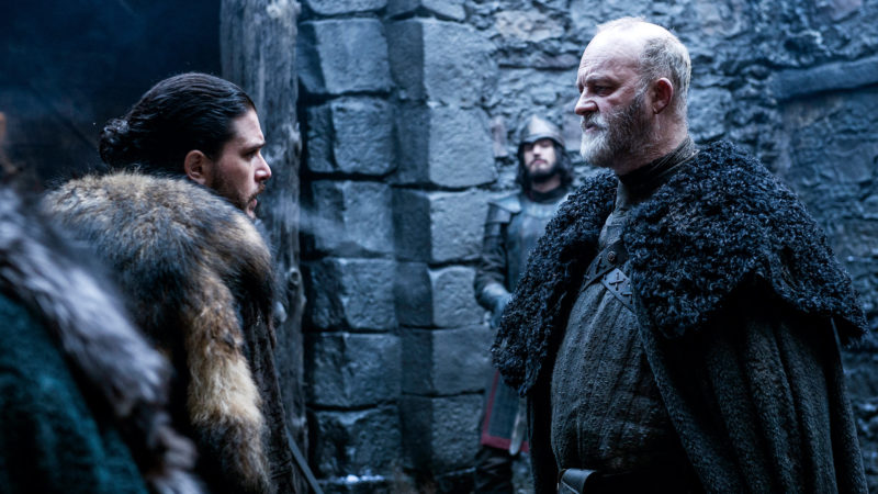 game-of-thrones-t6-the-broken-man-03-pn