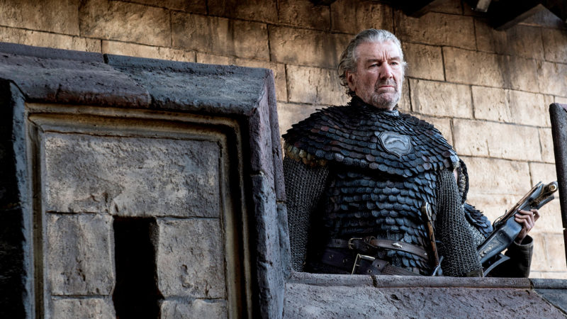 game-of-thrones-t6-the-broken-man-04-pn
