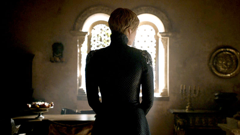 game-of-thrones-t6-the-winds-of-winter-00-pn