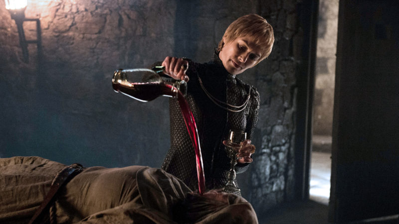game-of-thrones-t6-the-winds-of-winter-01-pn