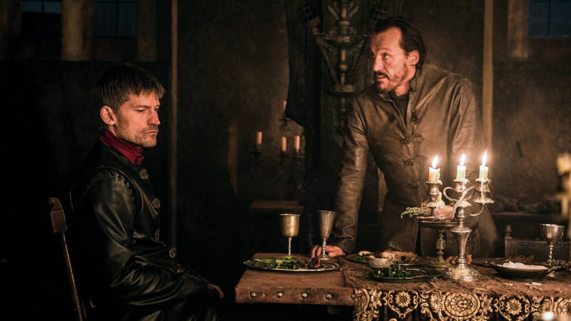 game-of-thrones-t6-the-winds-of-winter-02-pn