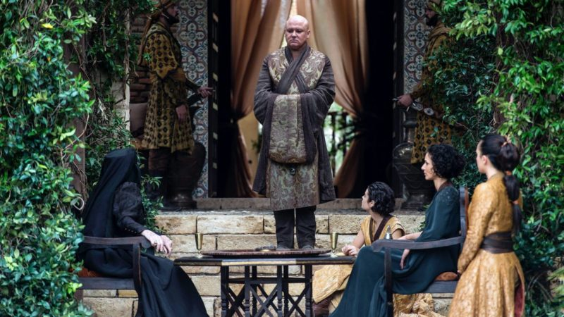 game-of-thrones-t6-the-winds-of-winter-03-pn