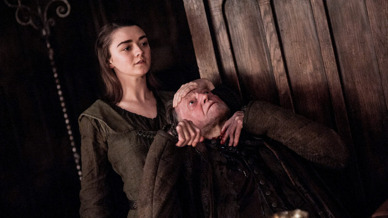 game-of-thrones-t6-the-winds-of-winter-04-pn