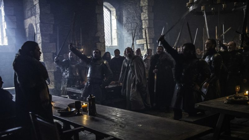 game-of-thrones-t6-the-winds-of-winter-05-pn