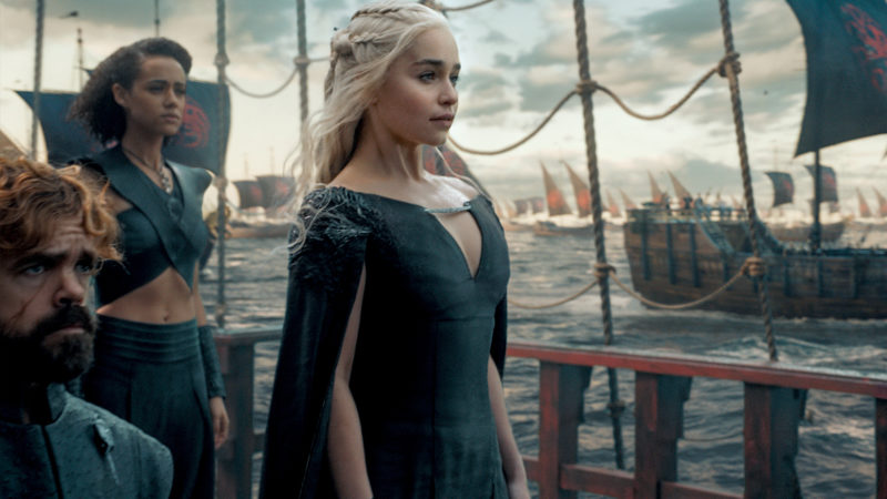 game-of-thrones-t6-the-winds-of-winter-06-pn