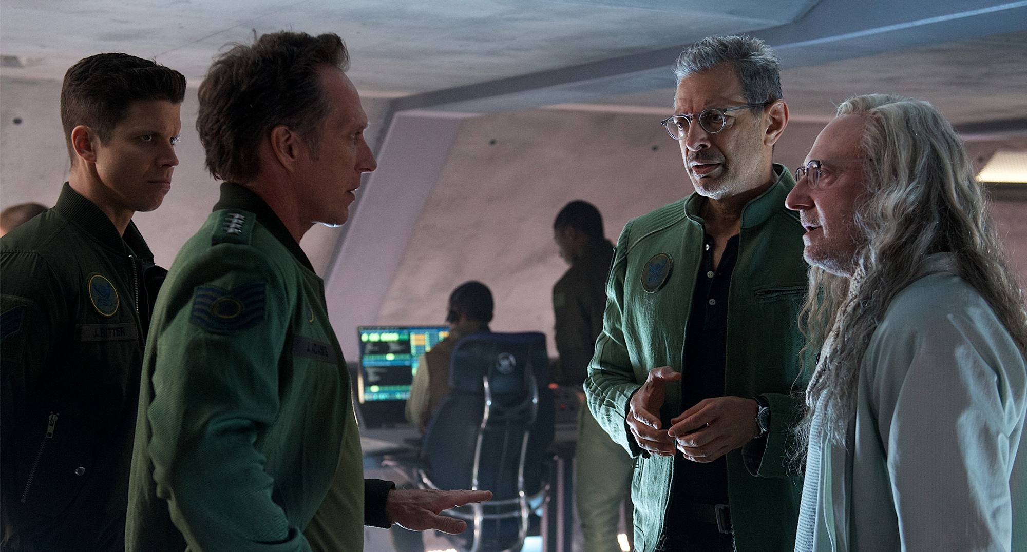 independence day resurgence pn ana 1