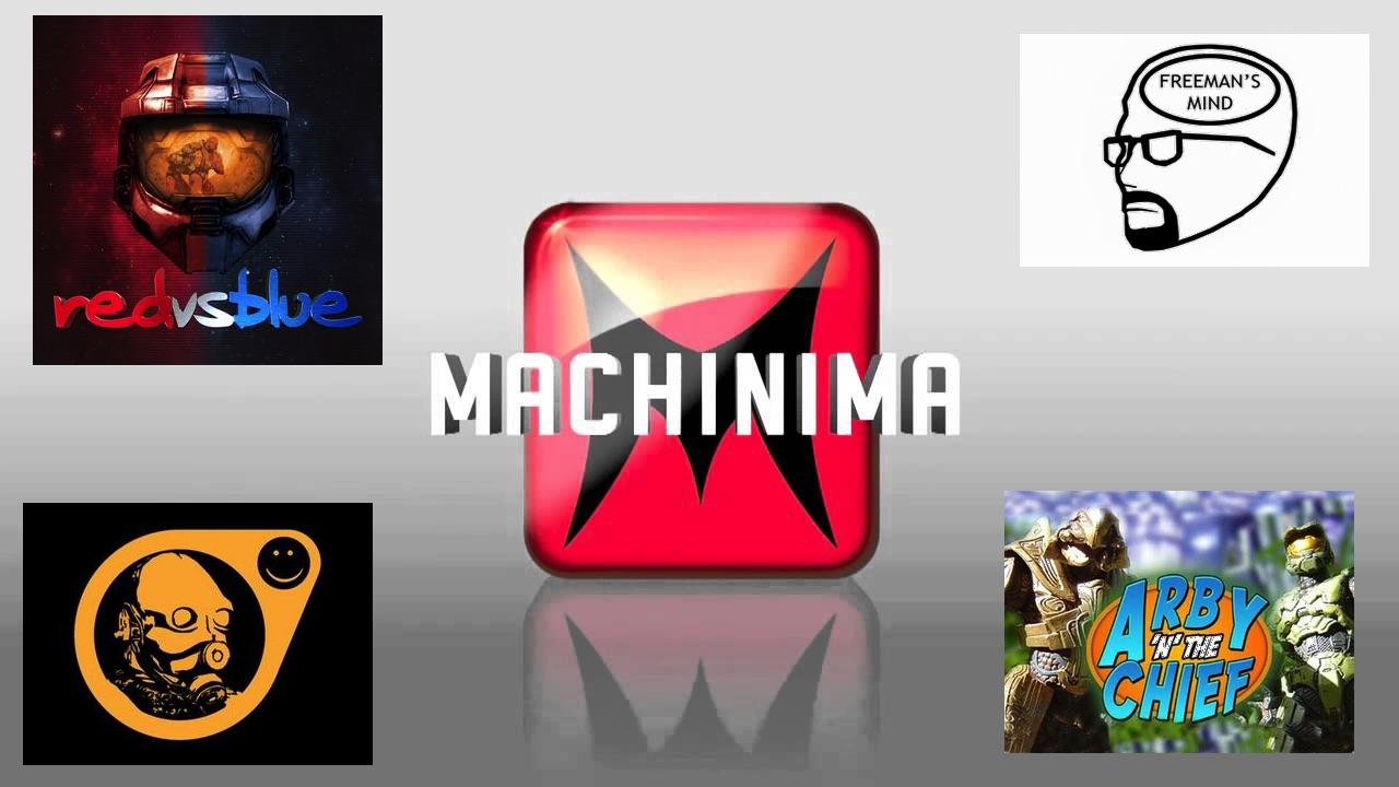 machinima-quais-as-vossas-series-favoritas-pn-n