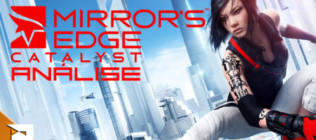 mirrors-edge-catalyst-analise-review-v1-pn
