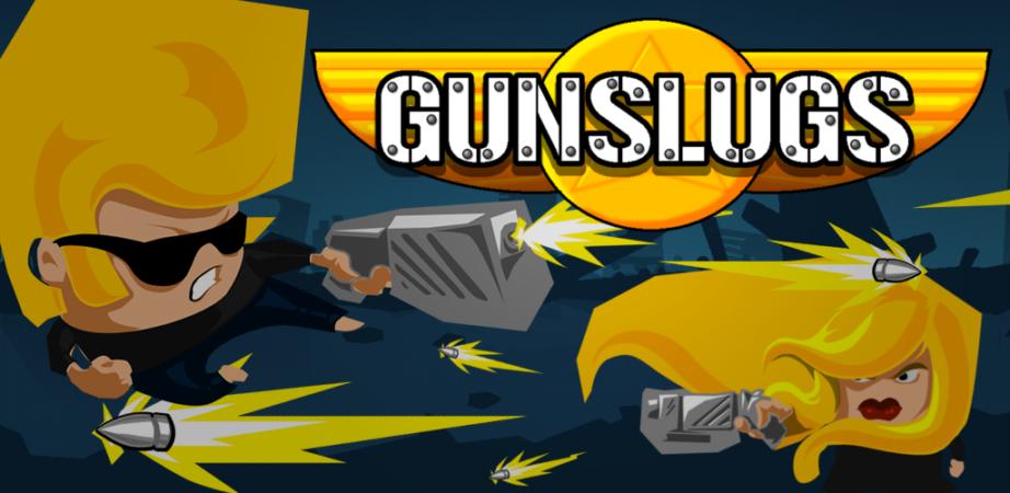 nintendo-eshop-gunslugs-pn