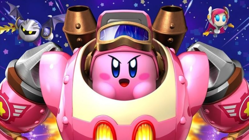 nintendo-eshop-kirby-planet-robobot-pn