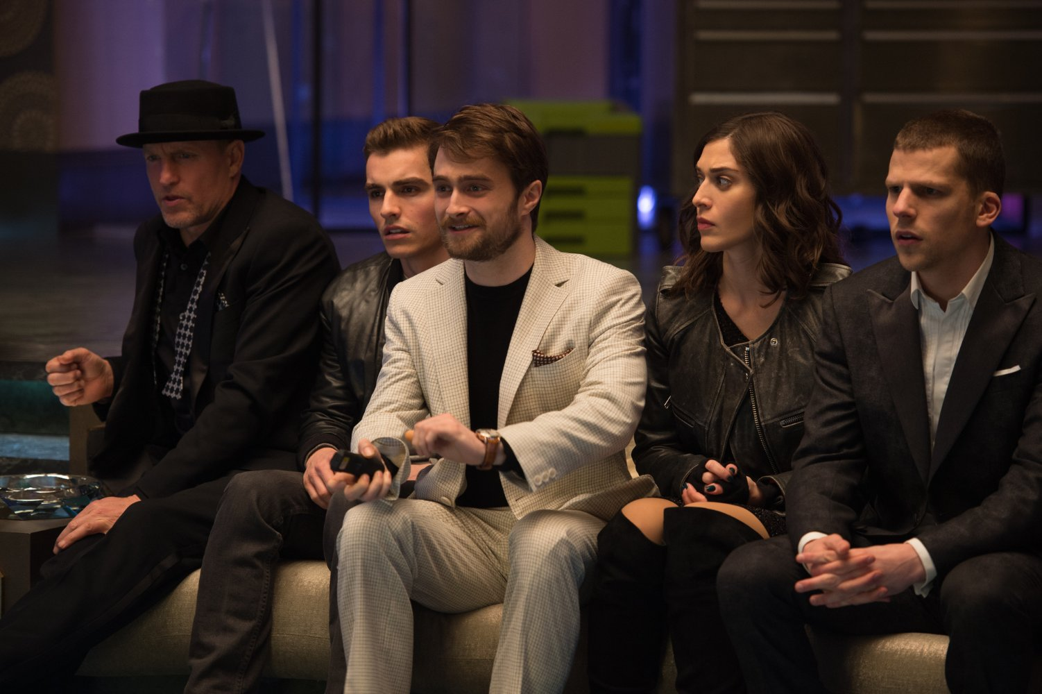 now you see me pn ana 3