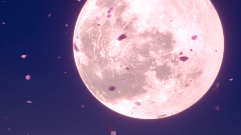 overwatch-8-lua-06-pn