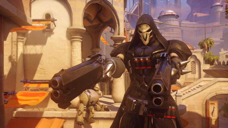 overwatch-8-reaper-03-pn